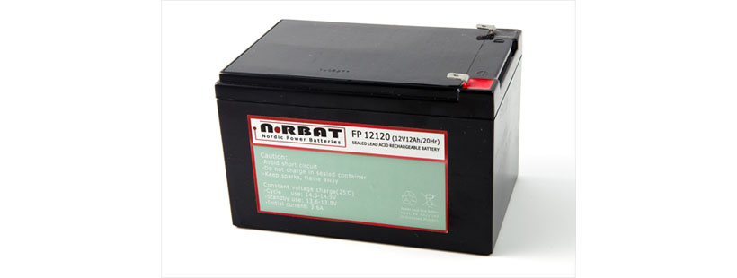 Battery Prices In Pakistan Buy Amp Sell Dry Amp Wet